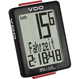 VDO M1.1 WL Bike Computer